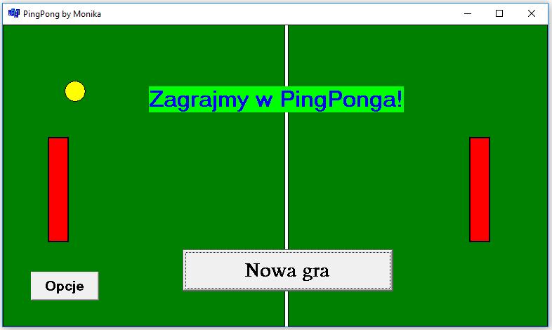 nowa-gra-pinpong