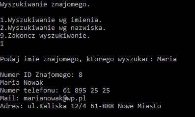wyszukaj-wg-imienia